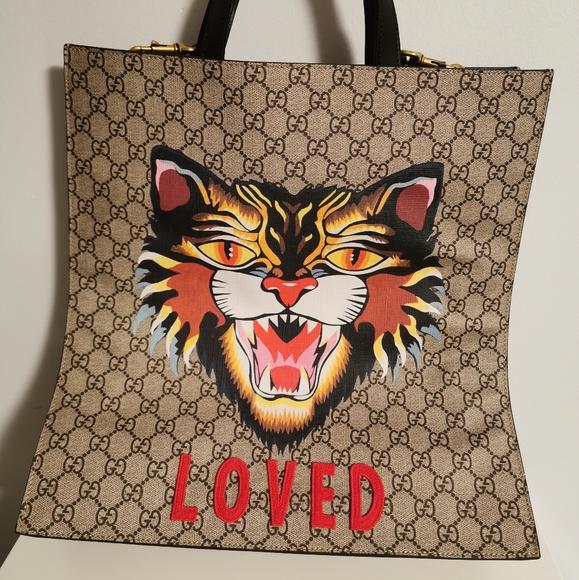 Gucci Bags Bag Poshmark